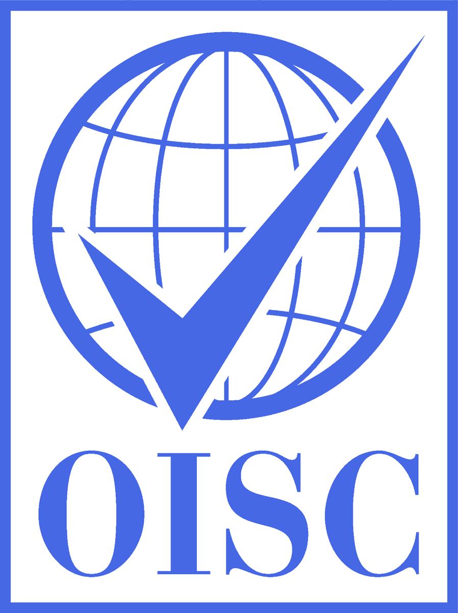 Oisc Continuing Professional Development Hjt Training